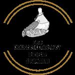 Lo Retsignon Logo